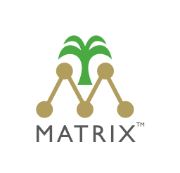 Matrix Flavours and Fragrances Sdn Bhd
