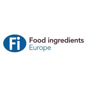 Food Ingredients Europe Logo
