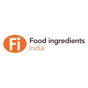 Food Ingreditns India Logo