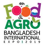 Food Agro logo